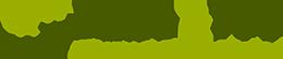 Albo&Pro Overseas Trade Ltd. Logo